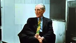 duchamp-youtube