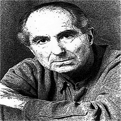 philip-roth-photo-paint-ok-400x400-2