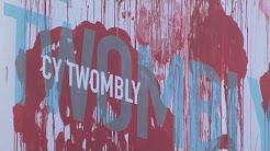 cy-twombly-pompidou