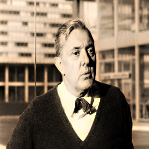 JACQUES TATI PAINT 300